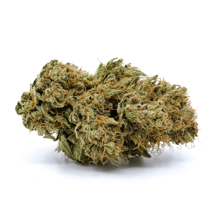 Cold Creek Kush - Redecan - Dried Flower