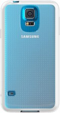 Griffin Galaxy S5 Reveal Case