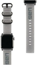 UAG Apple Watch 40/38mm Nato Strap