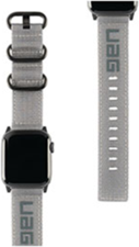 UAG Apple Watch 40/38mm Nato Strap