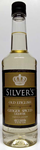Sperling Silver Distillery Silver's Ginger Spice Liqueur 750ml