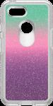 OtterBox Google Pixel 3 Symmetry Clear Case