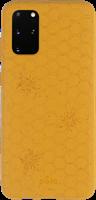 Pela Galaxy S20+ Ultra Ecofriendly Case
