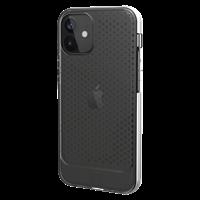 UAG iPhone 12 Mini U Lucent Case