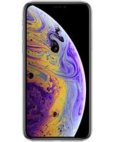 Apple iPhone XS Tbaytel Certified Pre-Owned