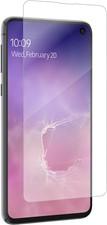 Zagg Galaxy S10e InvisibleShield FM Ultra Clear