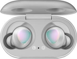 Samsung Galaxy Buds Bluetooth Earphones