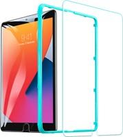 ESR - iPad 10.2 (2019/2020)/Air 3 (2019)/Pro 10.5 Premium 9H Tempered Glass Screen Protector
