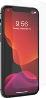 Zagg iPhone 11 Pro - InvisibleShield Glass Elite VisionGuard Antimicrobial Glass Screen Protector