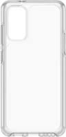 OtterBox Galaxy S20 Symmetry Clear Case