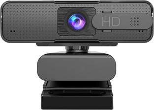 Bulk Packaging 1080P Web Camera