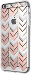 Incipio iPhone 6/6s Plus Aria Pattern Design Case