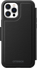 OtterBox Folio For Magsafe For Apple Iphone 12 Pro Max