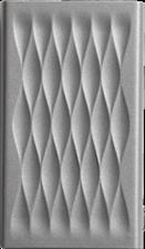 PhoneSuit Power Core 10000mAh Ultra Backup Battery