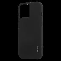 Pelican iPhone 12/iPhone 12 Pro Ranger Case