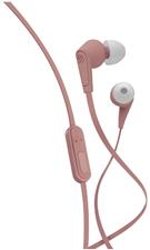 Urbanista Barcelona In-Ear Headphones