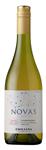 PMA Canada Novas Gran Reserva Chardonnay 750ml