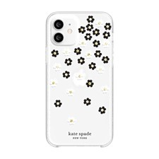 Kate Spade - iPhone 13 Pro Protection Hard Case