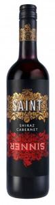 Arterra Wines Canada Saint And Sinner Shiraz Cabernet 750ml