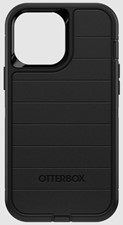 OtterBox Otterbox - Defender Pro Case for iPhone 13 Pro Max