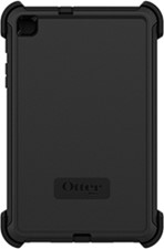 OtterBox Galaxy Tab A 8.4 Defender Pro Pack