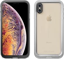 Pelican iPhone XS Max Marine Waterproof Case