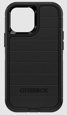 OtterBox Otterbox - Defender Pro Case for iPhone 13 mini