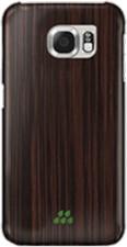 Evutec Galaxy S6 Wood Case