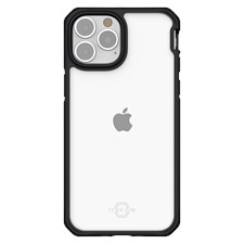 ITSKINS Itskins - Hybrid Solid Case - iPhone 13 Mini / 12 Mini