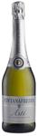 Philippe Dandurand Wines Fontanafredda Asti DOCG 750ml