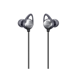 Samsung Level In Wireless Stereo Earbuds Price And Features