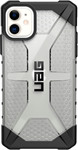 UAG iPhone 12/iPhone 12 Pro Plasma Case