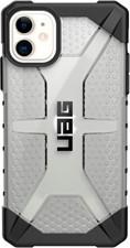 UAG iPhone 12/iPhone 12 Pro Plasma Case