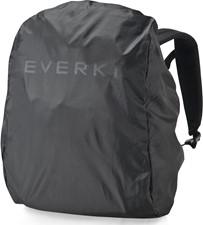 EVERKI Shield Backpack Rain Cover
