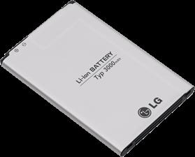 LG G3 Standard Battery