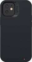 GEAR4 iPhone 12 Mini Gear4 D3O MagSafe Rio Snap Case