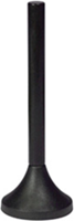 weBoost 4 in. Mini Mag Exterior In-Vehicle Antenna 700-2700 mHz - SMB Connector