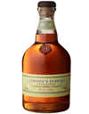 PMA Canada Gibson's Finest Venerable 18 Year 750ml