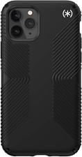 Speck Presidio2 Grip Case For Apple iPhone 11 Pro