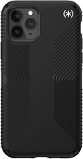 Speck Presidio2 Grip Case For Apple iPhone 11 Pro