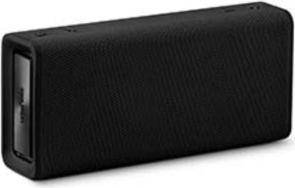 Urbanista Brisbane Portable Speaker