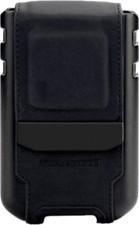 Body Glove Universal Fortress  Case - Black