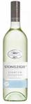Corby Spirit & Wine Stoneleigh Lighter Sauvignon Blanc 750ml