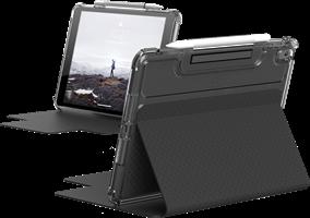 """iPad 10.2"""" UAG U Lucent Case"""