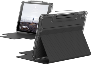"iPad 10.2"" UAG U Lucent Case"