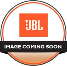 JBL - Tune 130nc True Wireless In Ear Bluetooth Headphones