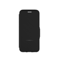 GEAR4 Galaxy S8+ D3O BookCase