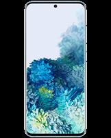 Samsung Galaxy S20 128GB Tbaytel Certified Pre-Owned