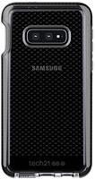 Tech21 Galaxy S10e Evo Check Case
