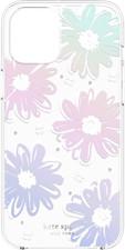 Kate Spade iPhone 12/iPhone 12 Pro Hardshell Case